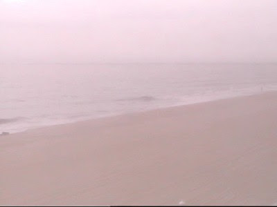 Live-Webcams, Beachcams, Surfcams in Delaware: Ocean City und Bethany Beach, Virginia, US-Ostküste Eastcoast, USA, Live Webcam, Live Beachcam, Live Surfcam, Irene, Hurrikanfotos,