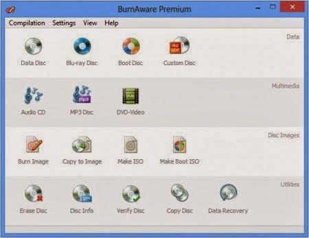 BurnAware Premium 6.9.3