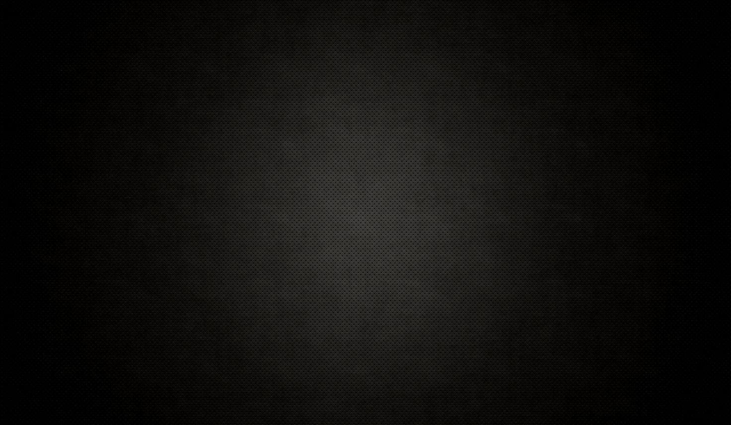 Black Wallpapers 1920x1080   Wallpaper Cave