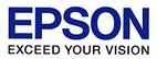 Epson Drivers Download