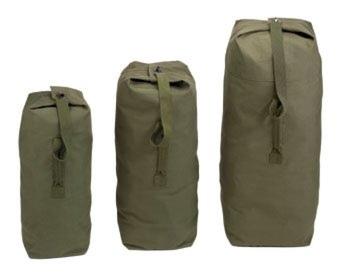 Bag Military5