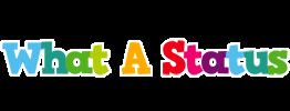 Whatsapp Status - Short, Cool, Attitude, Love Whatsapp Status