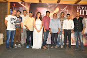 Jil movie success meet-thumbnail-20