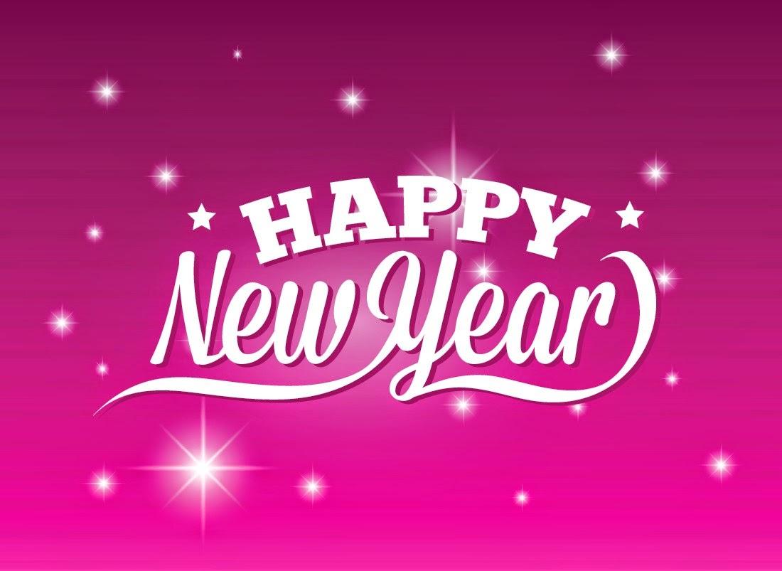 Happy New Year Pics 2015