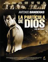 La particula de Dios (2011) online y gratis