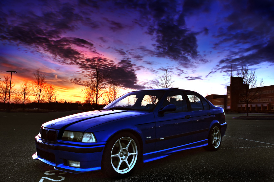 Bmw m3 e46 wallpaper clickandseeworld is all about funnyamazing bmw m3 e46 wallpaper voltagebd Choice Image