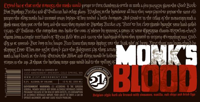 21st-amendment-monks-blood.png