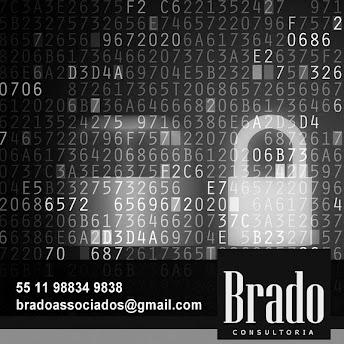 BRADO ASSOCIADOS
