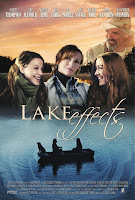 Lake Effects (TV) (2012) online y gratis
