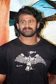 Rebel star Prabhas latest Photos at Basanthi event-thumbnail-2