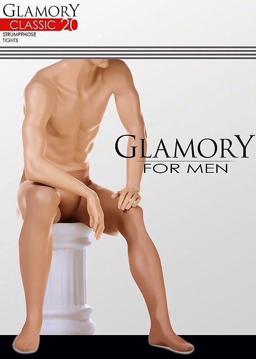 Mantyhose Pink Pantyhose For Men 97