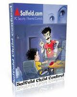 Salfeld Child Control 2011 + Keygen 1