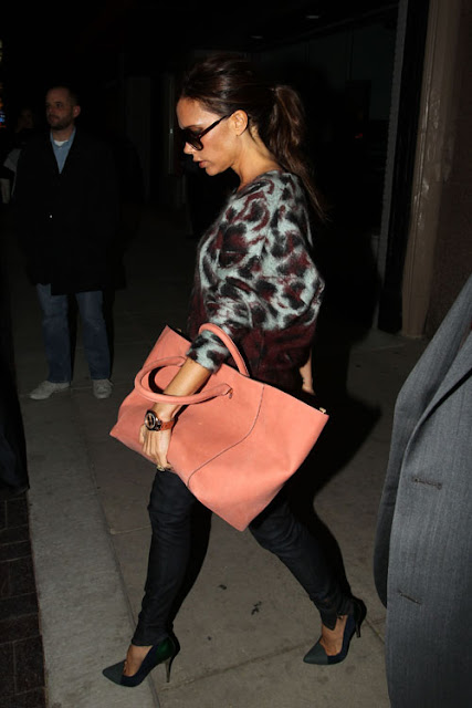 Victoria-Beckham+bolsa+fashion+Bag-amarelo bordo-moda-tendencia