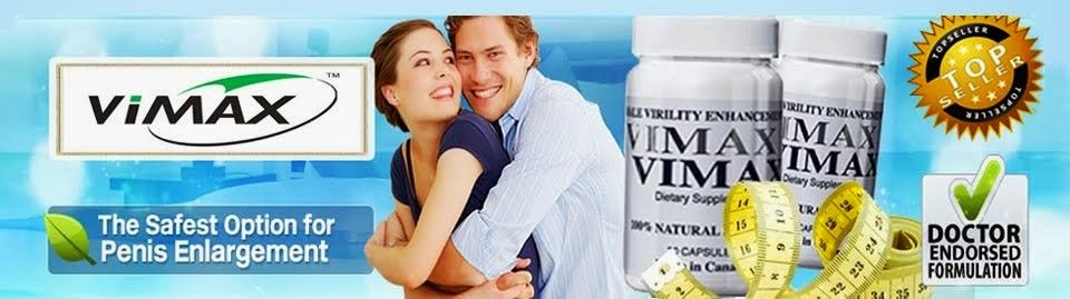 obat vimax plus herbal vimax pembesar alat vital vimax