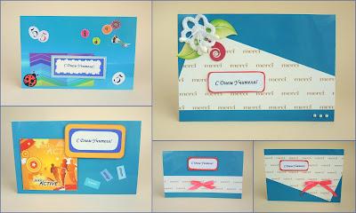 postcards. Jpg, открытка,  открытки, открытки своими руками, сделать открытку, поздравления открытки, красивые открытки, открытка на день рождения своими руками, как сделать открытку, postcard pci, postcards, открытки ручной работы, цветы для открыток, день учителя, с праздником учителя, букет из сухоцвета, букет