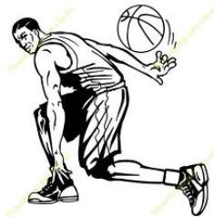 http://tutorialolahraga1.blogspot.com/2015/09/pengertian-back-pass-dalam-basket.html