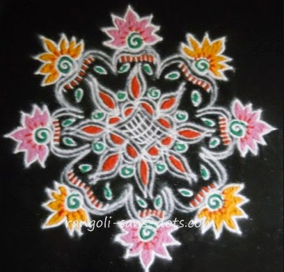 kolam-for-Margazhi-2014-8.jpg