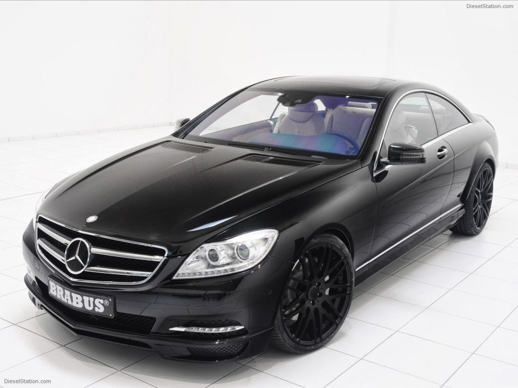 mercedes cl class 2014 hd wallpapers. Black Bedroom Furniture Sets. Home Design Ideas