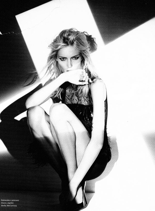 anja rubik, anja rubik latest photos, anja rubik latest photo, anja rubik latest picture, anja rubik latest pictures, anja rubik latest pics