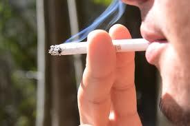 Austrália conclui que dois em cada três fumantes podem morrer devido ao tabagismo