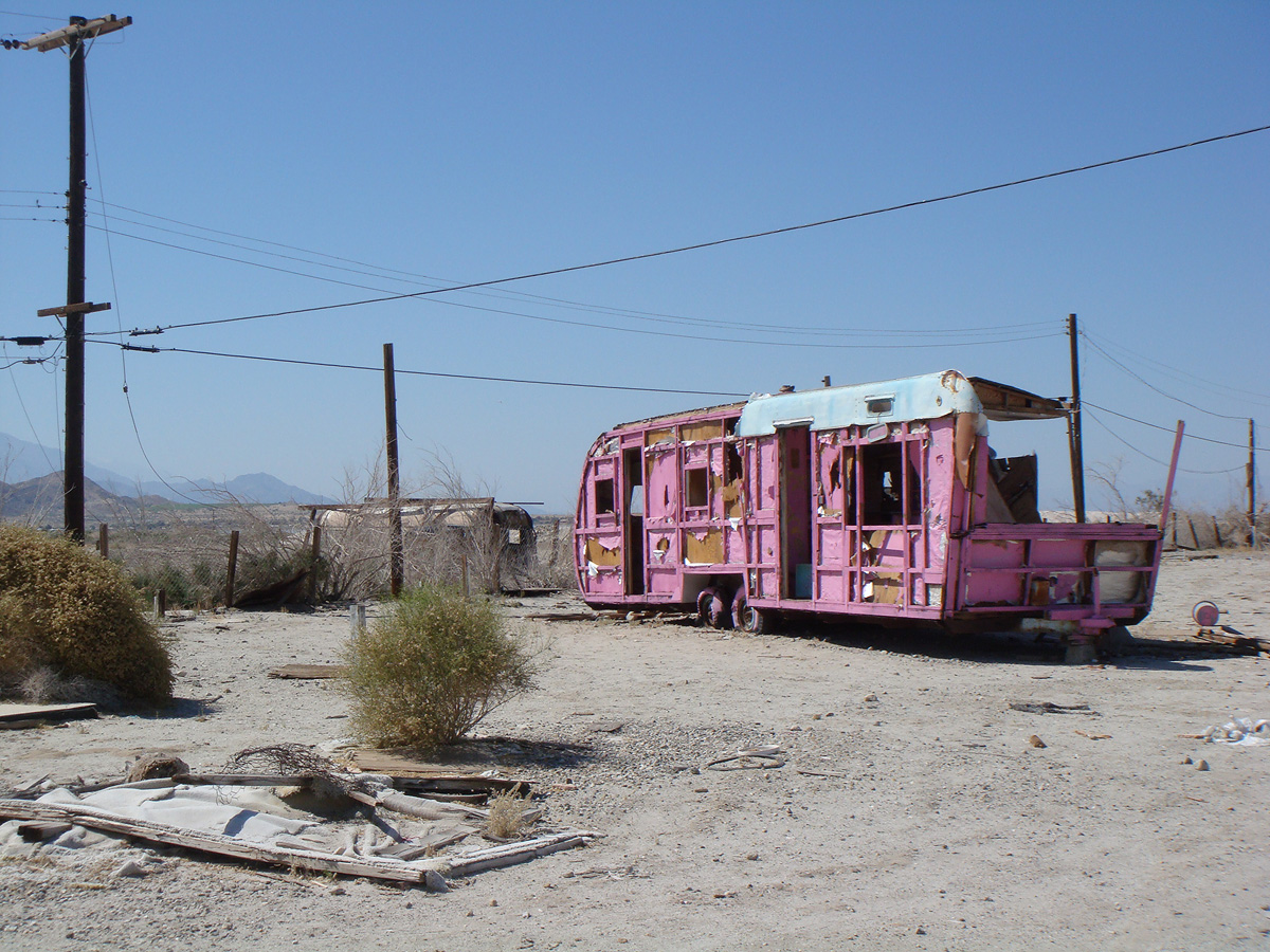 pink_trailer_trash.jpg