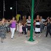 Αγιαννιού 2011:  Έξω ντέρτια και καημοί, η Kαρίτσα γλεντάει στο πανηγύρι της χρονιάς
