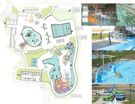 Jackson county advocate newspaper covering grandview and for Pool design kansas city