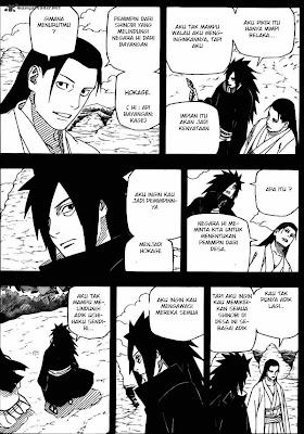 Komik Naruto 625 Bahasa Indonesia halaman 7