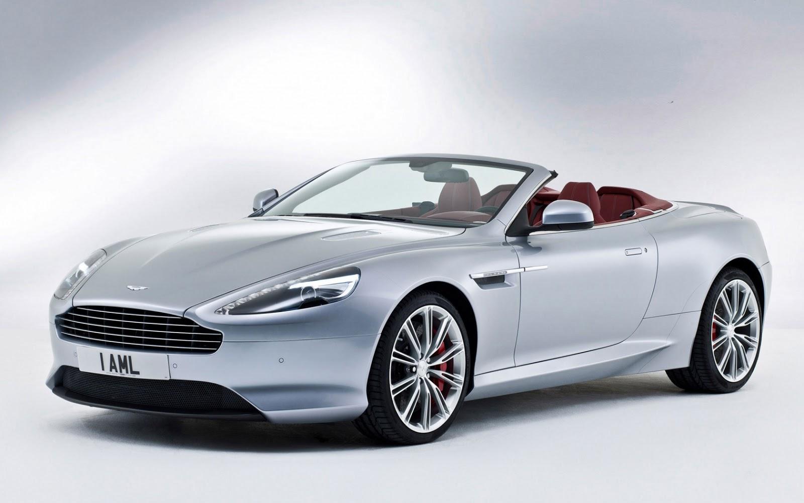 http://3.bp.blogspot.com/-wkIZbIkwkKU/UXJX6T5L19I/AAAAAAAAAUk/jfYOvTJ1zk4/s1600/2013+Aston+Martin+DB9+Coupe.jpg