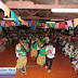 Cras Junino promove inclusão e cidadania em Itapiúna