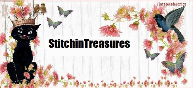 StitchinTreasures
