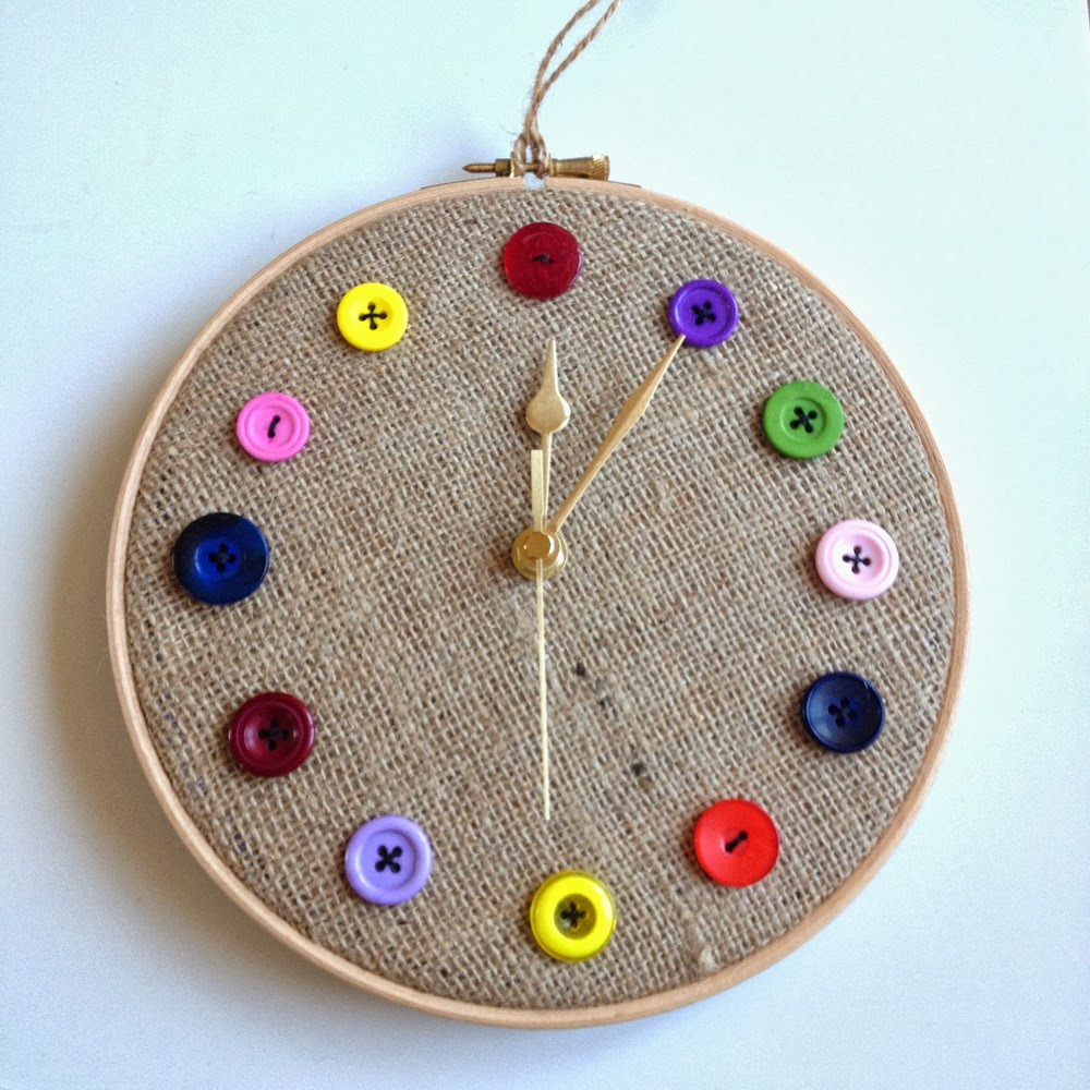 Sew Scrumptious: Christmas Sewing Gifts for Crafty People