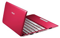 Asus Eee PC 1025CE Driver