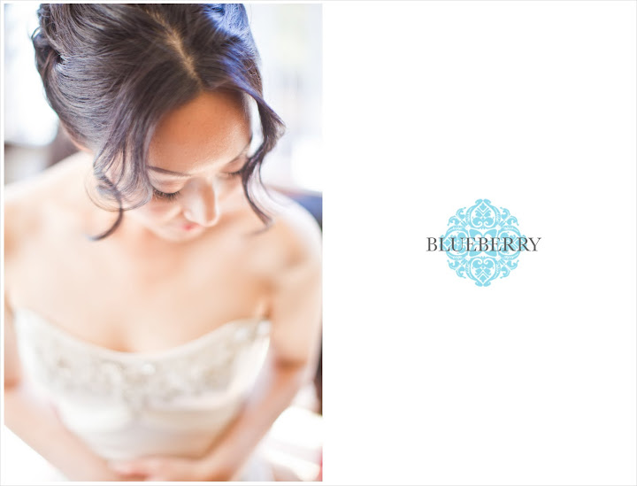 San Francisco Bay Area Wedding Photography Bently Reserve Elegant
