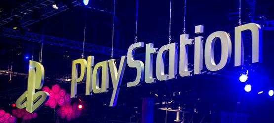 New PlayStation Initiative