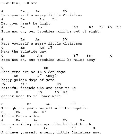Away in a Manger : Christmas Carols - Lyrics and History