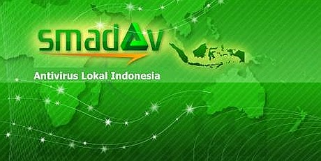 download smadav gratis