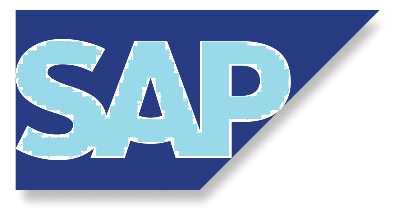 sap consulting skills sap r consultant analytical skills helps you to analyse business processes and business scenarios systematically and the ability to translate them into the sap framework