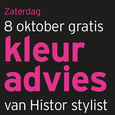 Interieurcursus 8 oktober 2011 gratis kleur histor advies for Interieur advies gratis