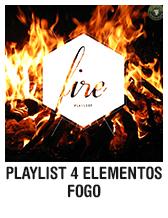 musicas+elemento+fogo