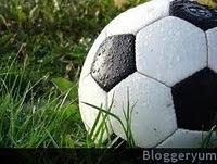 Kayserispor Antalyaspor özeti