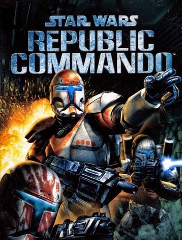 http://www.freesoftwarecrack.com/2015/01/star-wars-republic-commando-pc-game.html