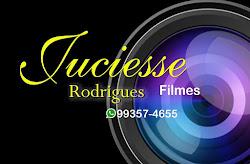 JUCIESSE FILMES