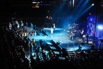 AllWorship.com – Listen Free to Christian Worship Music
