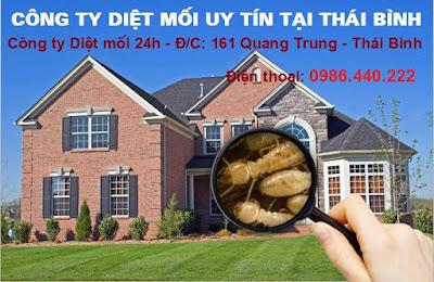 diet-moi-uy-tin-tai-thai-binh