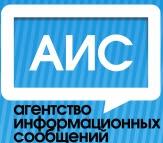 http://vg-news.ru/n/117660