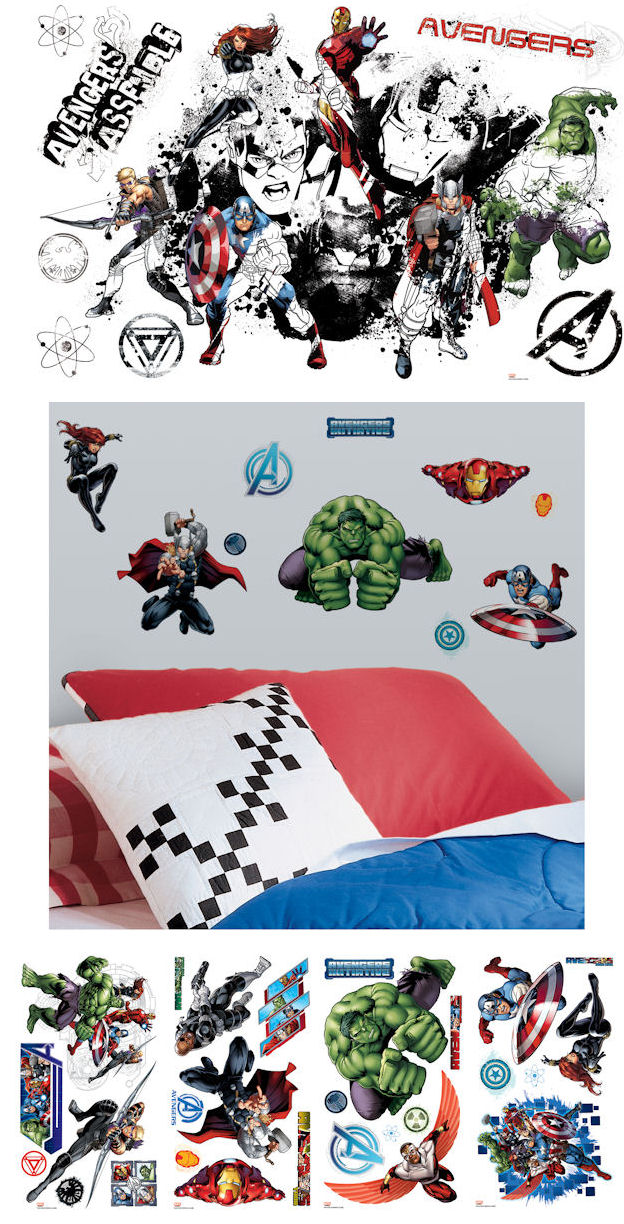 wall sticker outlet fathead star wars typography collection decals