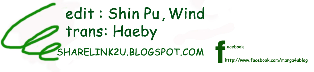 YuGi Oh – Vua Trò Chơi chap 330 Trang 1