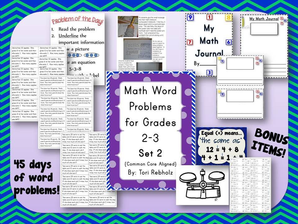 problem set 2 Problem set v- assign october 2, 2006 due october 9 fall 2006 physics 200a r shankar many problems ask for answers in terms of symbols and not numbers.