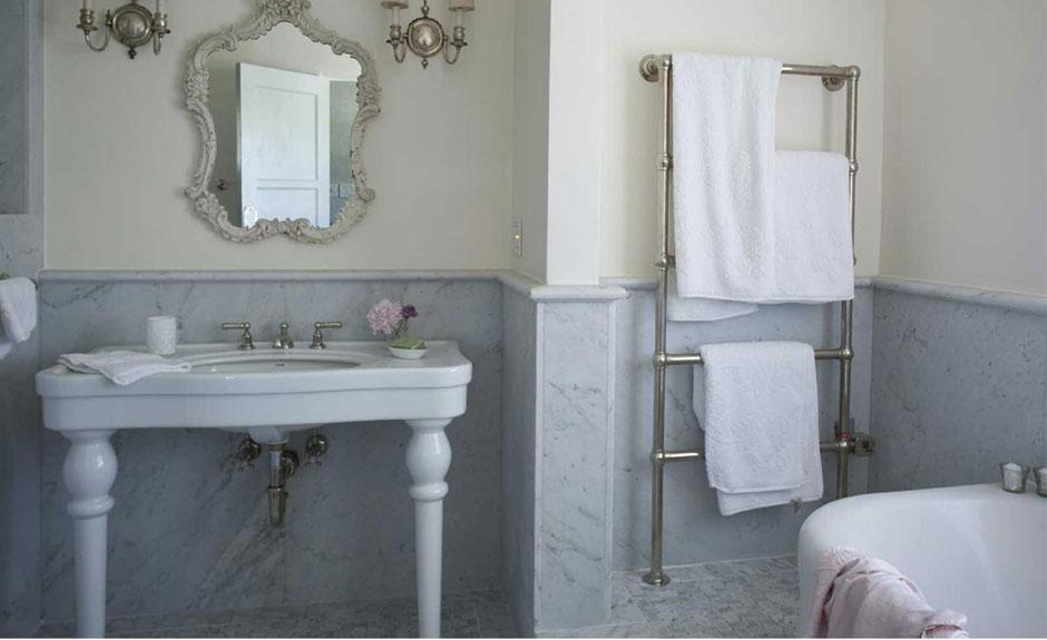 Mobili bagno di lusso mobile di lusso per bagno barocco - Cestini bagno ikea ...